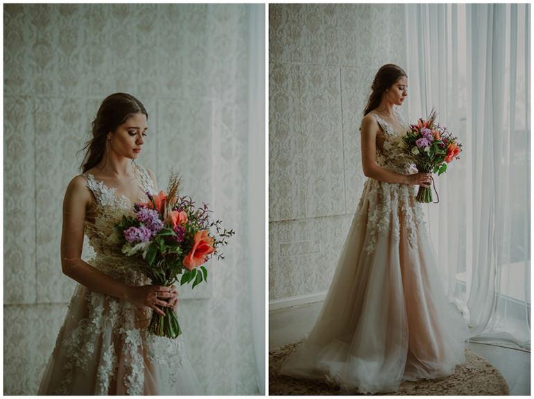 musmala-studio-bouquet