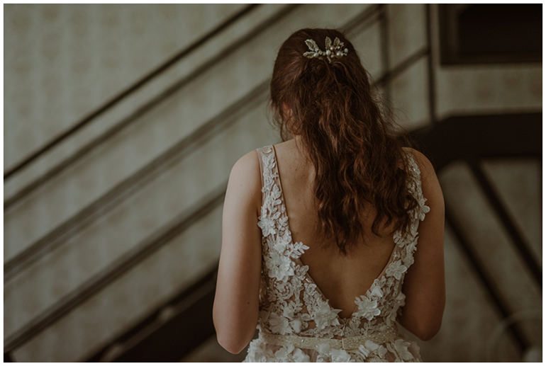 bride-back
