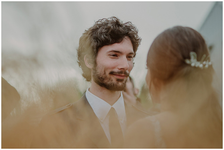 italian-wedding-ideas