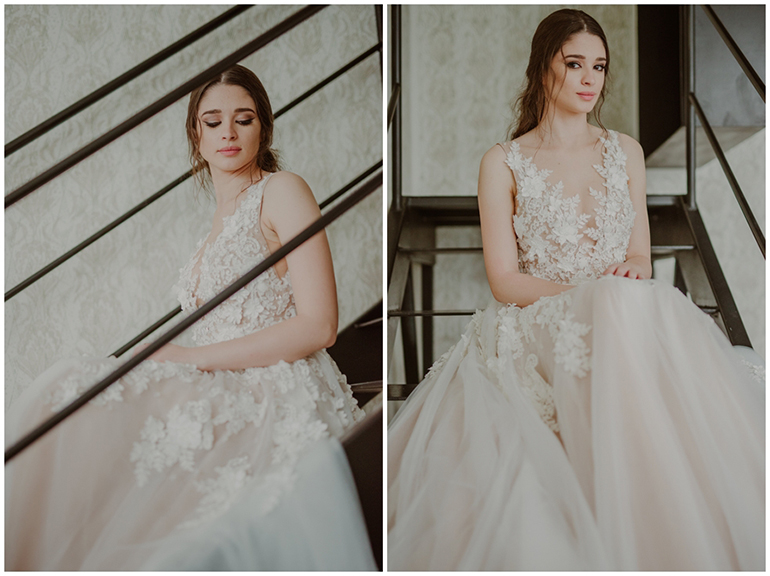 predrag-djuknic-wedding-dress