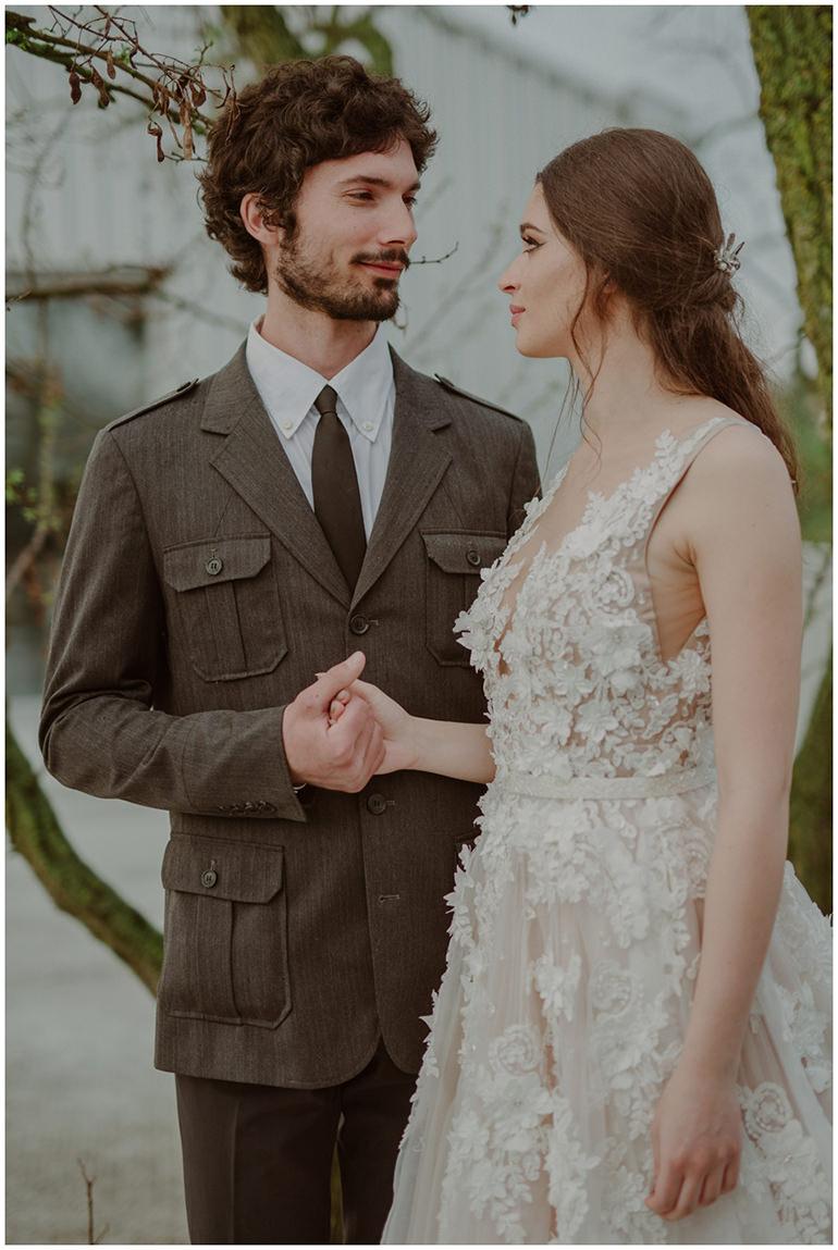 mokrin-house-wedding