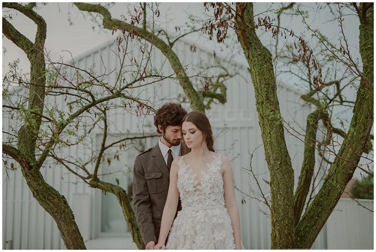 modern-venue-wedding