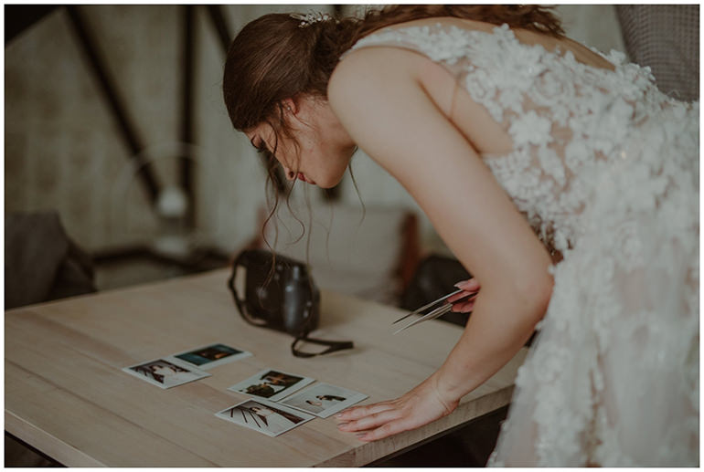 polaroid-wedding-photographs