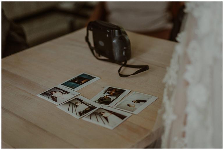 polaroid-wedding