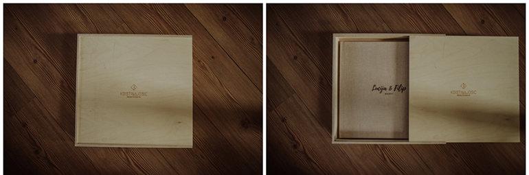 wooden-box-wedding-book