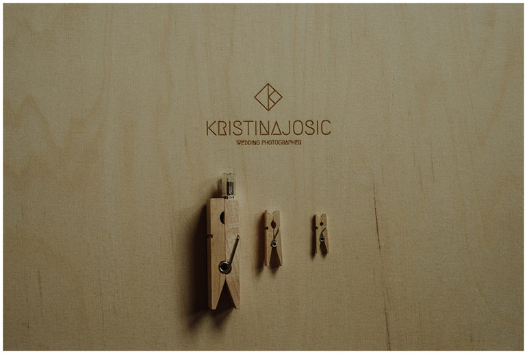 wooden-usb-wedding-gift