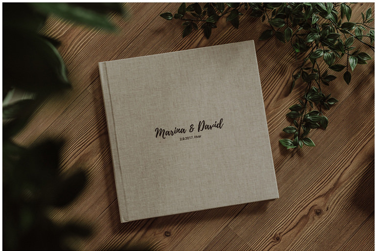 wedding-book-eco-packaging