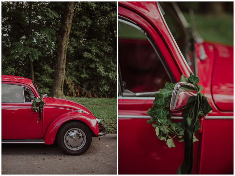 Volkswagen-Beetle-wedding