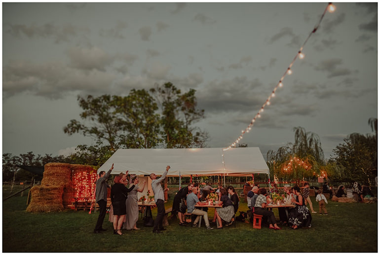 lights-and-guests-ranch-wedding