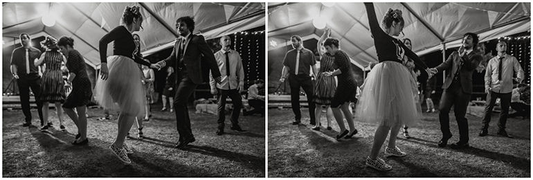 wedding-party-dance-floor
