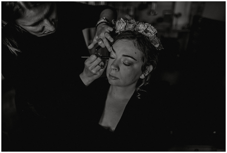 make-up-bride