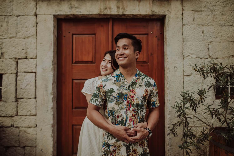 singaporean-couple-session