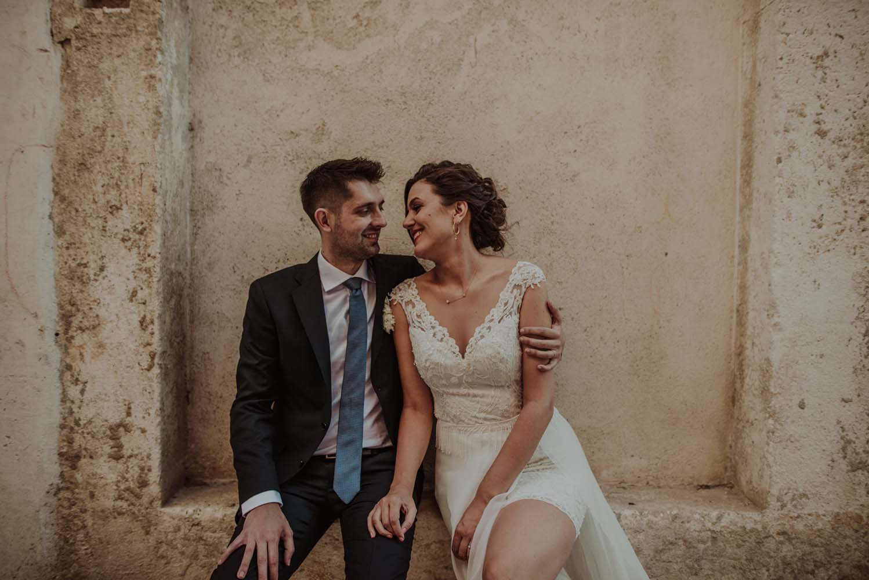 adriatic-coast-wedding