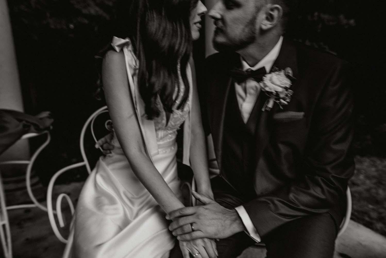 wedding-croatia