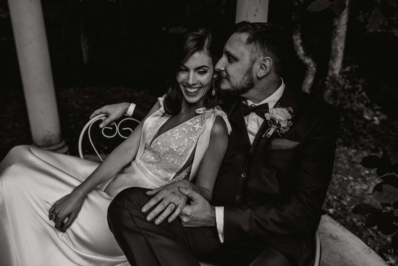 corberon-wedding