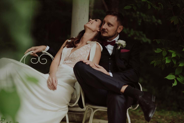 wedding-under-the-stars